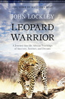 BK05051 Leopard Warrior