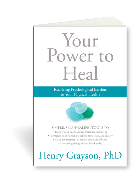 BK04864-Your-Power-to-Heal-3D.png
