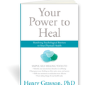 BK04864 Your Power to Heal