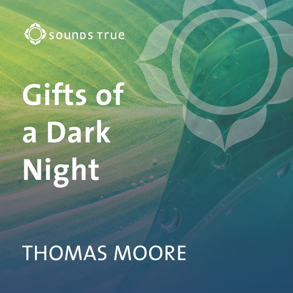 DD05333W-Gifts-of-a-Dark-Night-Moore-Published-Cover.jpg