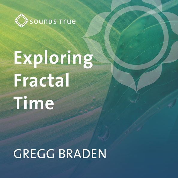DD05336W-Exploring-Fractal-Time-Published-Cover.jpg
