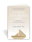 BK05286 Living an Examined Life