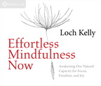 AW05276 Effortless Mindfulness Now