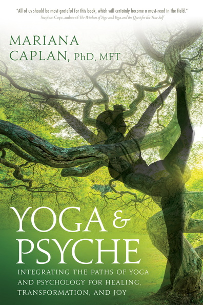 BK04738-Yoga-and-Psyche-Published-Cover.jpg