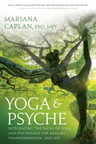BK04738 Yoga and Psyche