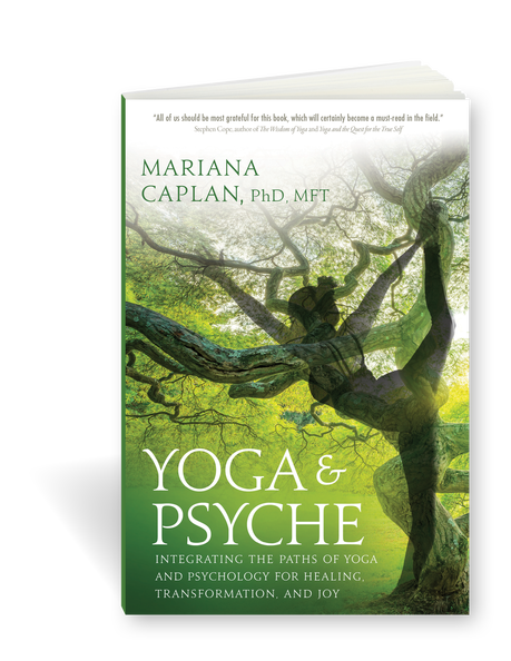 BK04738-Yoga-and-Psyche-3D.png