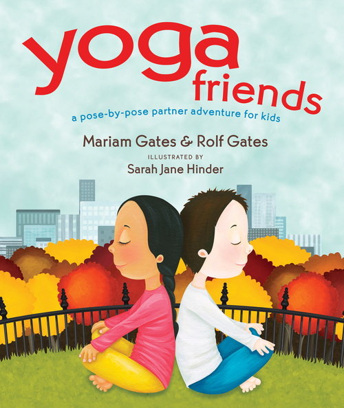 BK04861-Yoga-Friends-Published-Cover.jpg
