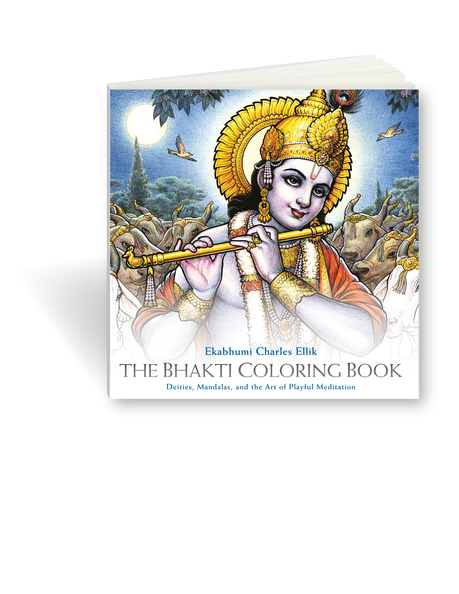BK05100-Bhakti-Coloring-Book-3D-Cover.png