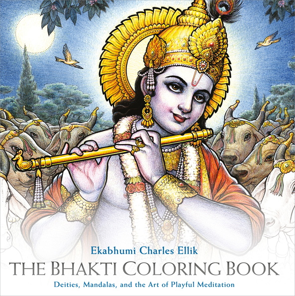 BK05100-Bhakti-Coloring-Book-Published-Cover.jpg