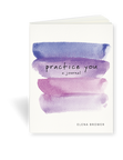 BK05102-Practice-You-3D-Cover
