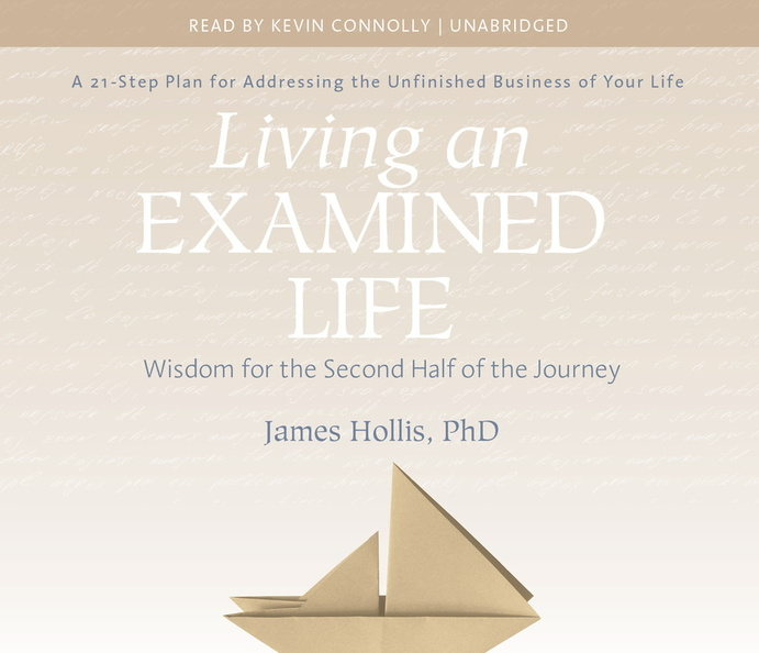 AB05361D-Examined-Life-Published-Cover.jpg