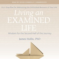 AB05361D Living an Examined Life