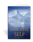 BK05404 Immortal Self