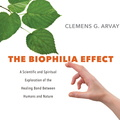 AB05360D The Biophilia Effect