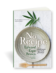 BK05299 No Recipe