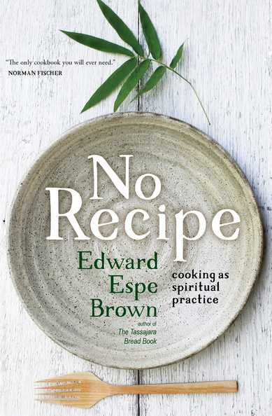 BK05299-NoRecipe-Published-Cover.jpg