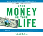 AW01379D Your Money or Your Life
