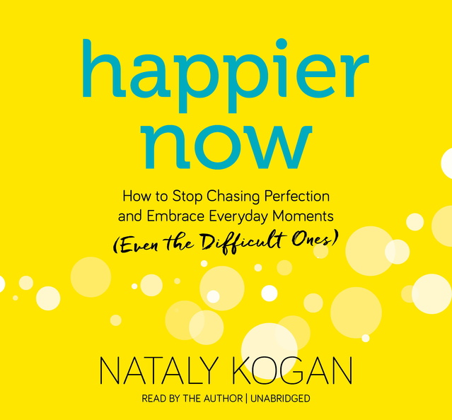 AB05385D-Happier-Now-Published-Cover.jpg