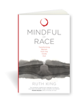 BK05327 Mindful of Race