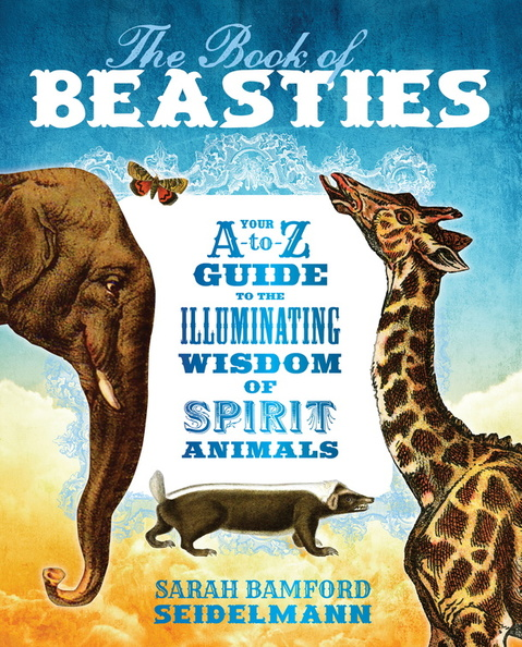 BK05287-Book-of-Beasties-Published-Cover.jpg