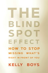 BK05233 The Blind Spot Effect