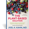 BK04971-The-Plant-Based-Solution-3D