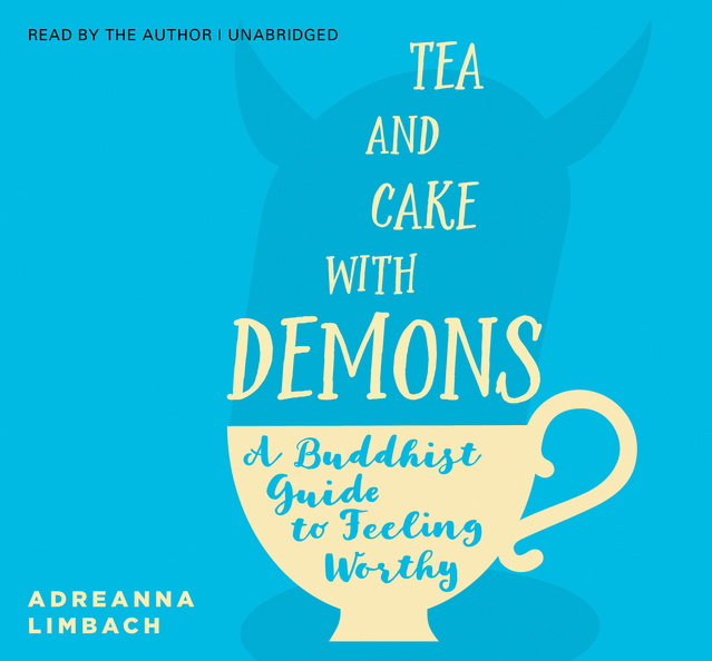 AB05401D-Tea-and-Cake-With-Demons-frontlist-only.jpg