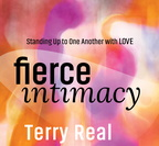 AF05477D Fierce Intimacy