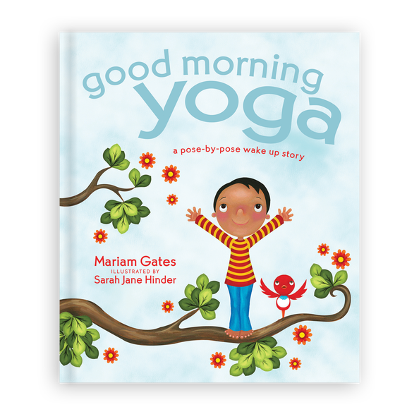 BK04684-Good-Morning-Yoga-3D.png