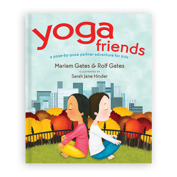 BK04861-Yoga-Friends-3D.png