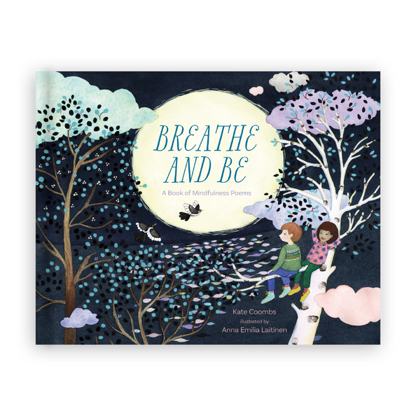 BK05127-Breathe-and-Be-3D.png