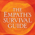 BK05544 Empath's Survival Guide