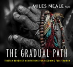 AF05542D The Gradual Path