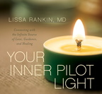 AF04911 Your Inner Pilot Light