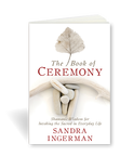 BK05468 Book of Ceremony