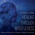 AF05559D Healing Through Mindfulness
