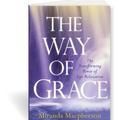 BK05437 The Way of Grace
