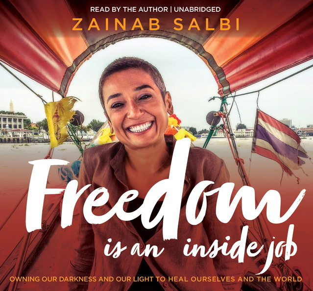 AB05565D-Freedom-is-an-Inside-Job-PublishedCover.jpg