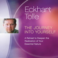 ET05275 The Journey Into Yourself
