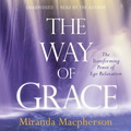 AB05413D The Way of Grace