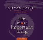 AF05529D The Most Important Thing Vol2