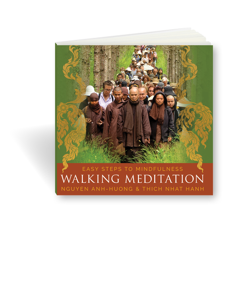 BK05651-Walking-Meditation-3D.png