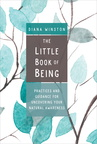 BK05562 Little Book of Being