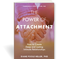 BK04869 Power of Attachment