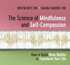 AF05680D Science of Mindfulness and Self Compassion