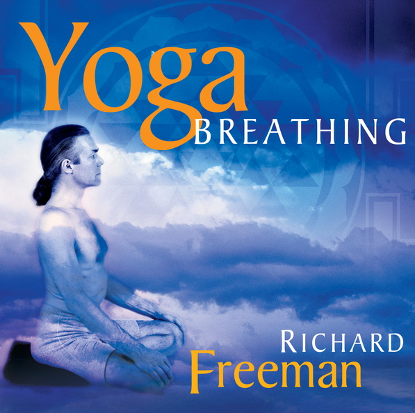 AW00622D-Yoga-Breathing-cover.jpg