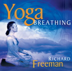 AW00622D Yoga Breathing