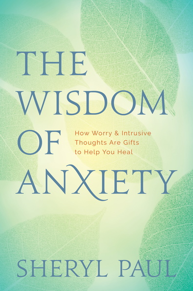 BK05621-Wisdom-of-Anxiety-published-cover.jpg