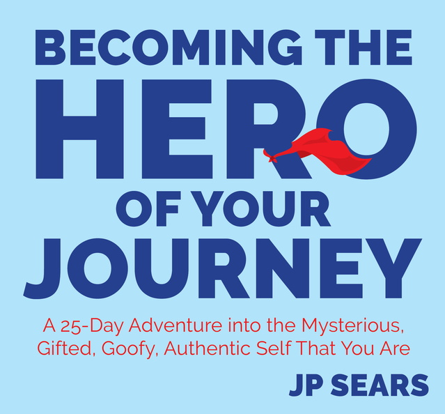 JN05310-Becoming-the-Hero-of-Your-Journey-Published-Cover.jpg
