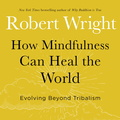 AF05920D How Mindfulness Can Heal the World